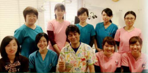医療法人 SHPI こばやし歯科クリニック