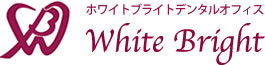 ホワイトブライトデンタルオフィス