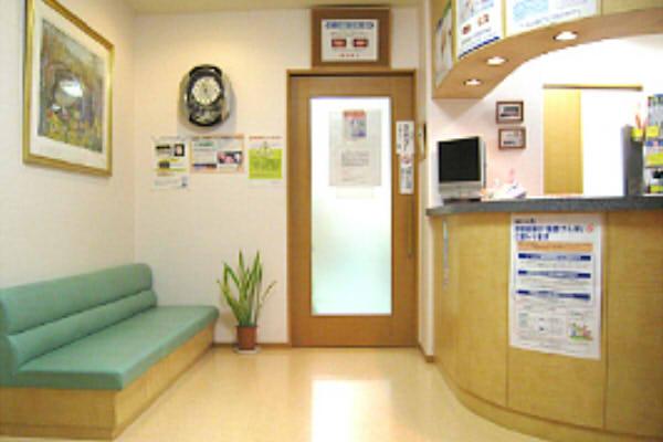 医療法人Well-being だいせい歯科医院