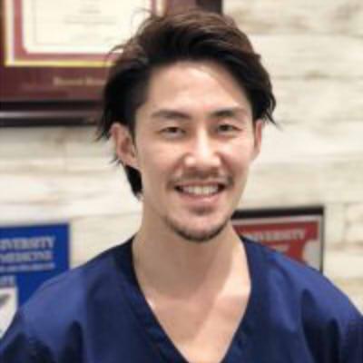 岡本 駿吾