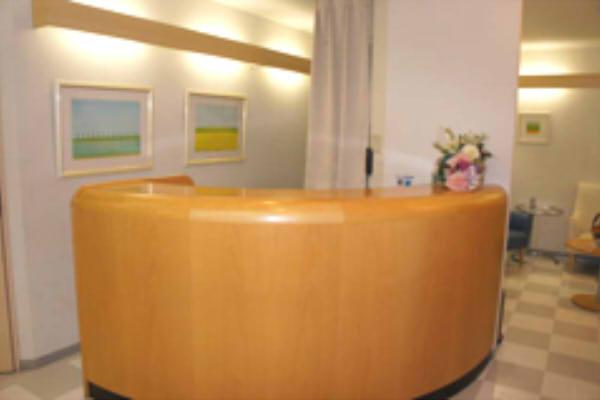 イケダ歯科医院
