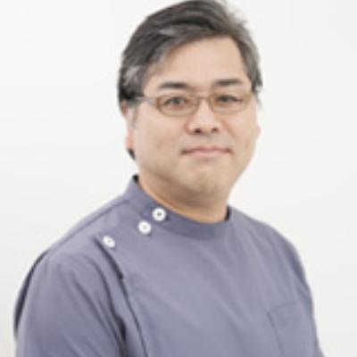 加藤 義浩