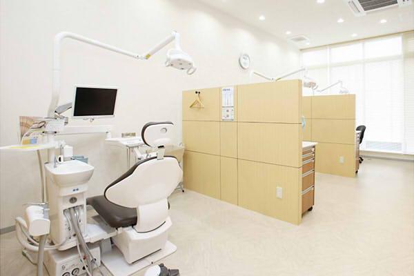 医療法人 将和会 ケイズ歯科クリニック貴船