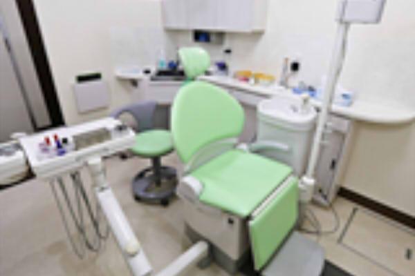 くまの歯科