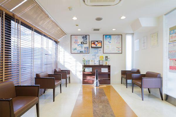 医療法人 かさい歯科医院