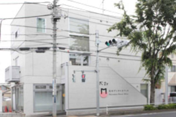 医療法人社団 桜風会 松本デンタルオフィス