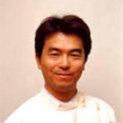 松岡 浩司