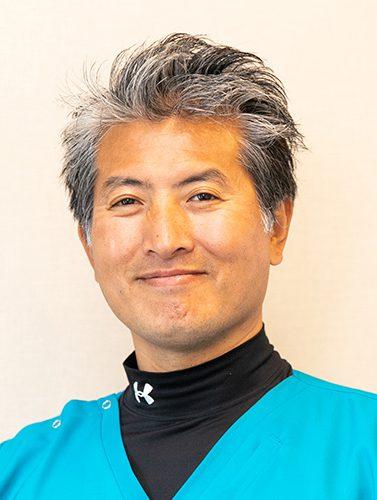 吉田 真一郎