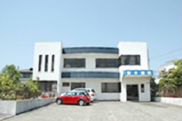 宮井歯科医院