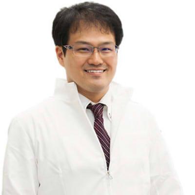 中埜 健太郎