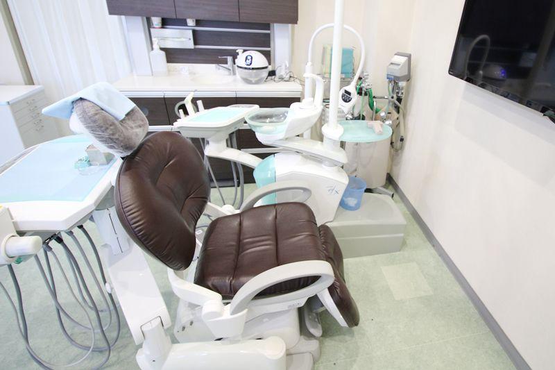 ささき歯科
