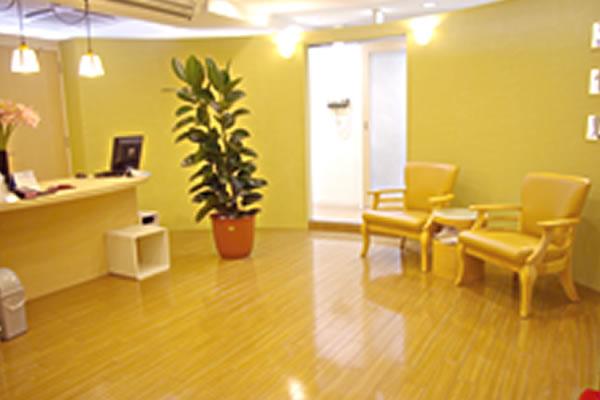 ASAHIデンタル・オフィス