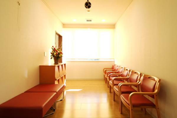 エクセレント歯科クリニック 村上医院