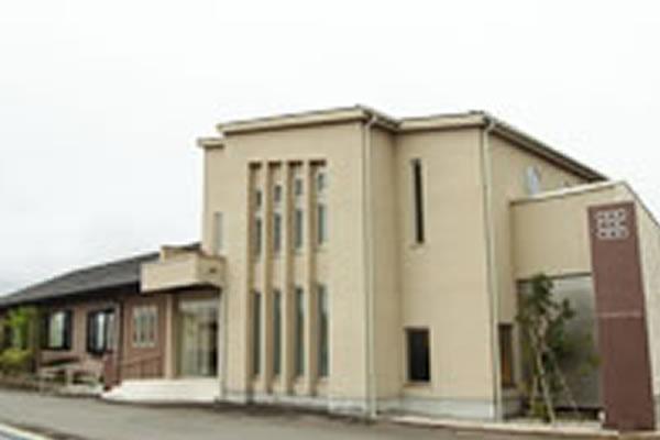 医療法人社団 中央歯科医院