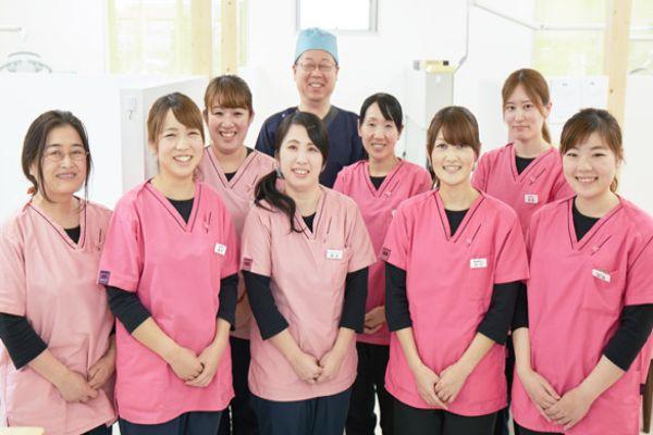 医療法人 古木歯科医院