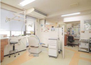 大関歯科医院