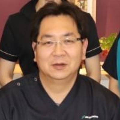 副島 健太郎