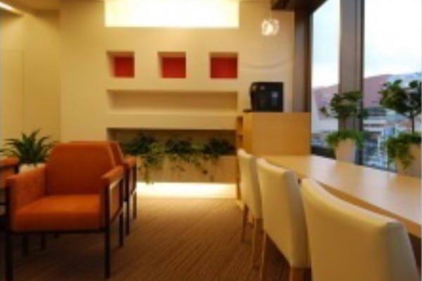 Yumi Dental Office ユミデンタルオフィス
