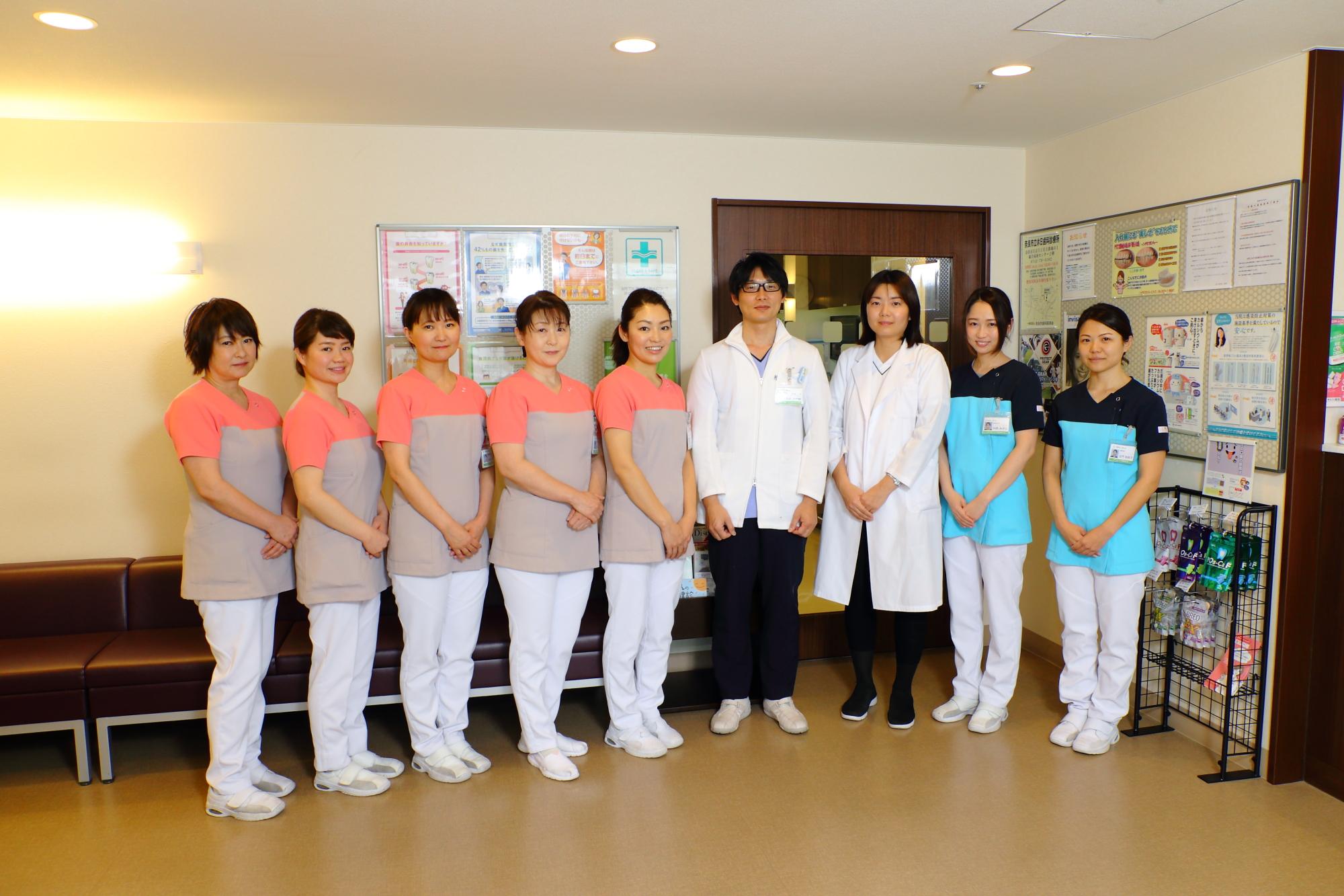 医療法人 康仁会 西の京病院
