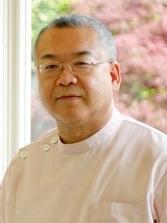 横塚 浩一