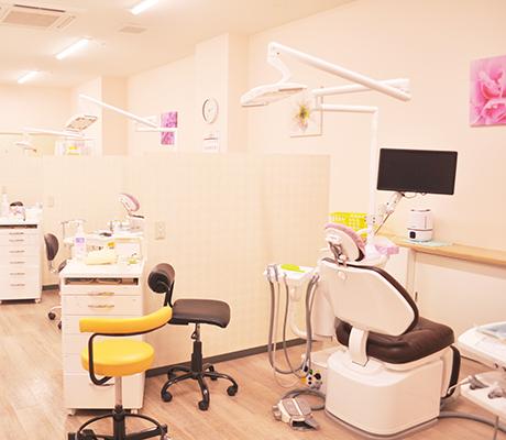 あんぼ歯科クリニック