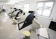 医療法人 裕歯会 たかい歯科・矯正歯科クリニック