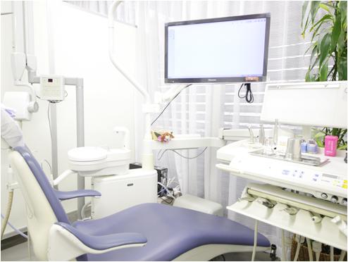 畑﨑歯科医院