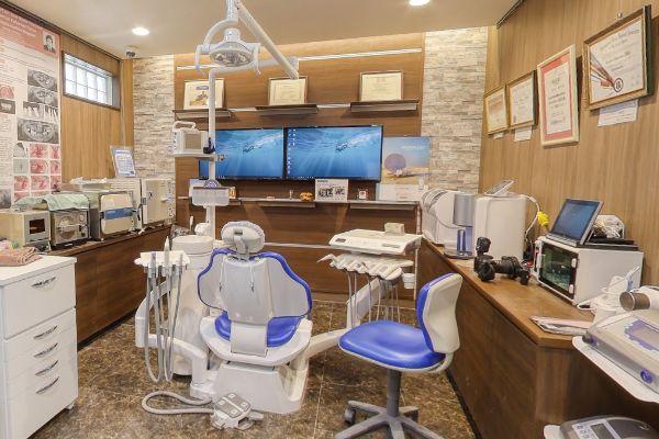 医療法人 大川歯科医院