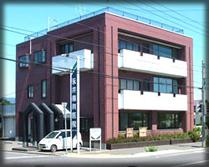 医療法人社団 永井歯科医院