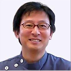 上田 恭史