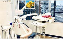 医療法人社団 友和会 西日暮里太陽歯科診療所