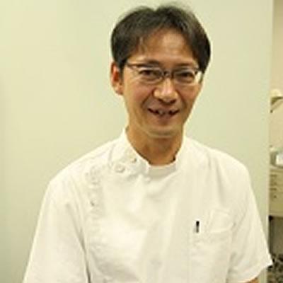 田中 武久