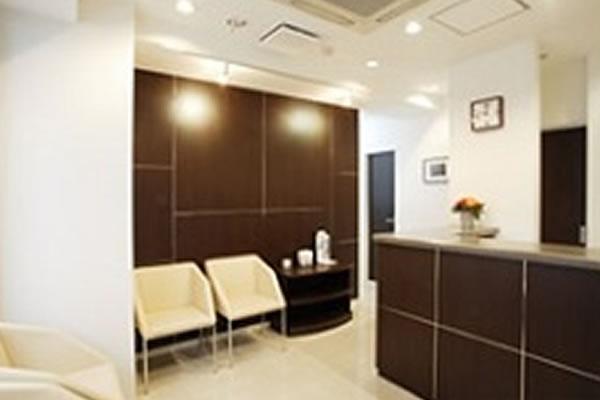 浅草インプラントセンター 台東歯科クリニック