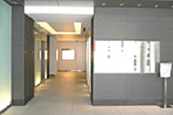 ウケデンタルオフィス