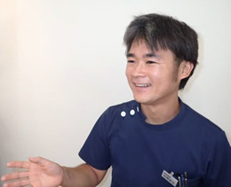 松岡 幸生