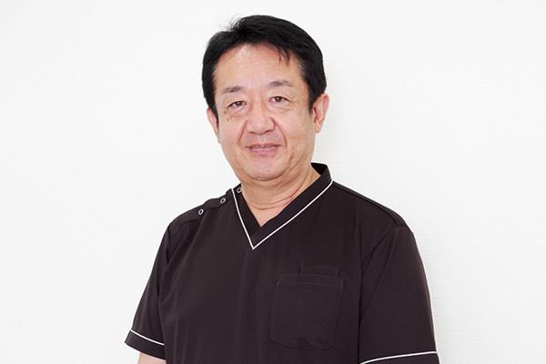 笠原 倫明