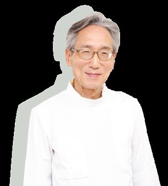 佐々木 悦男