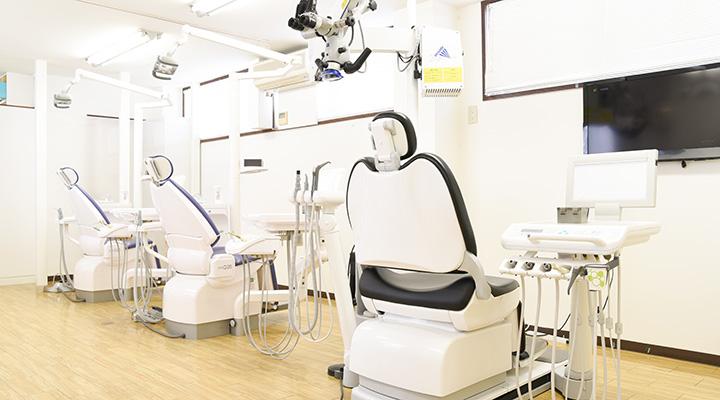 三條歯科医院