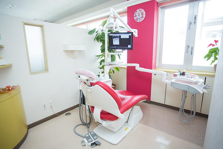 医療法人 秀歯会 歯のお医者さん