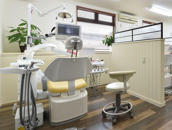 みやした歯科・矯正歯科