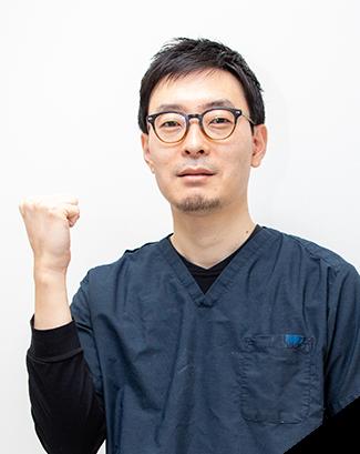 安田 太郎