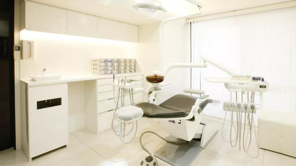 医療法人 輝笑会 いちき歯科