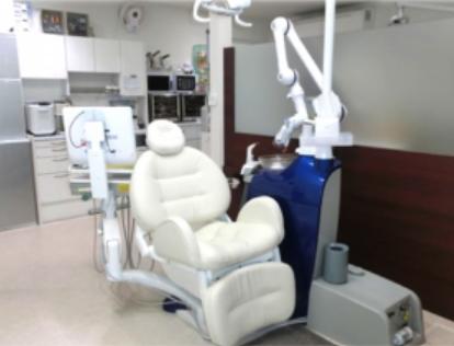 坂詰歯科医院