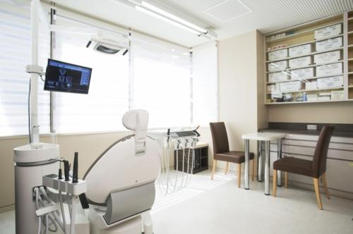 トヨムラ歯科医院