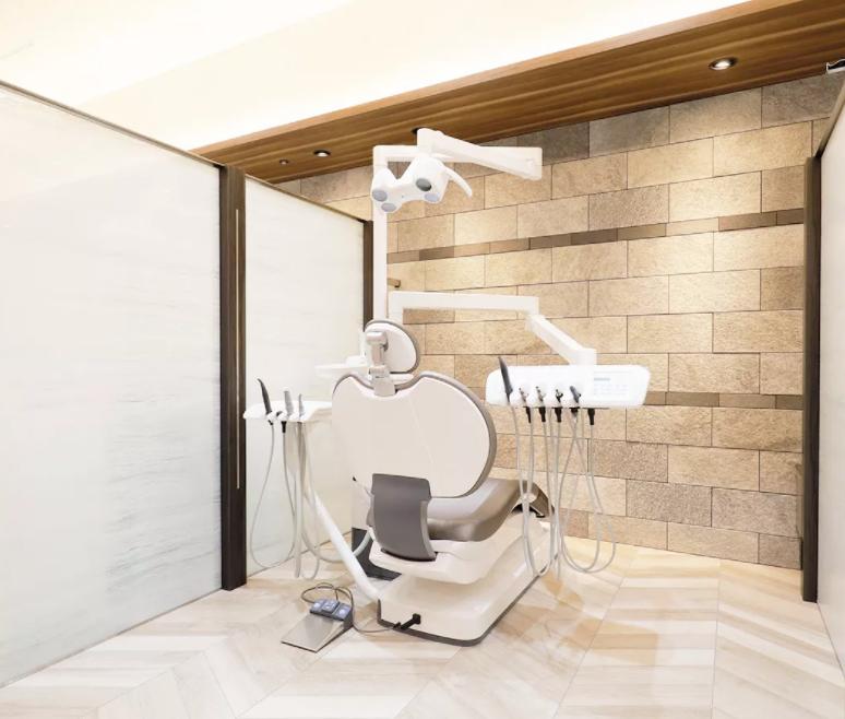 医療法人 将和会 ケイズ歯科・矯正歯科 小倉ステーション